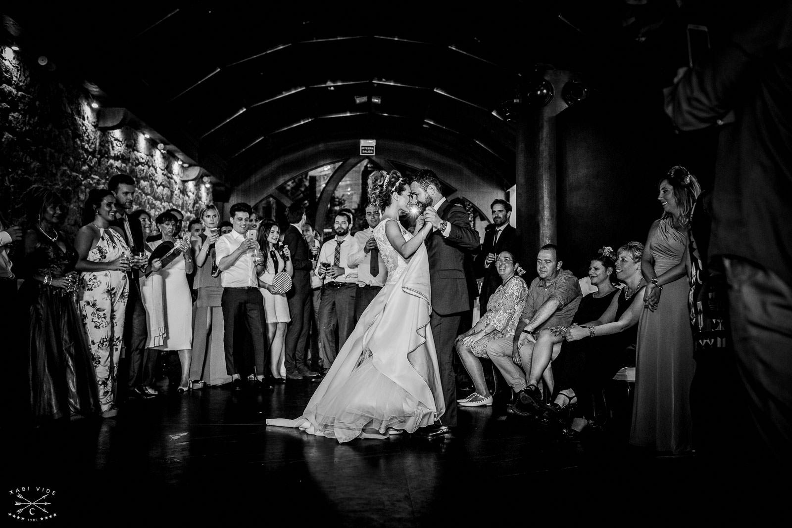 castillo arteaga bodas-187