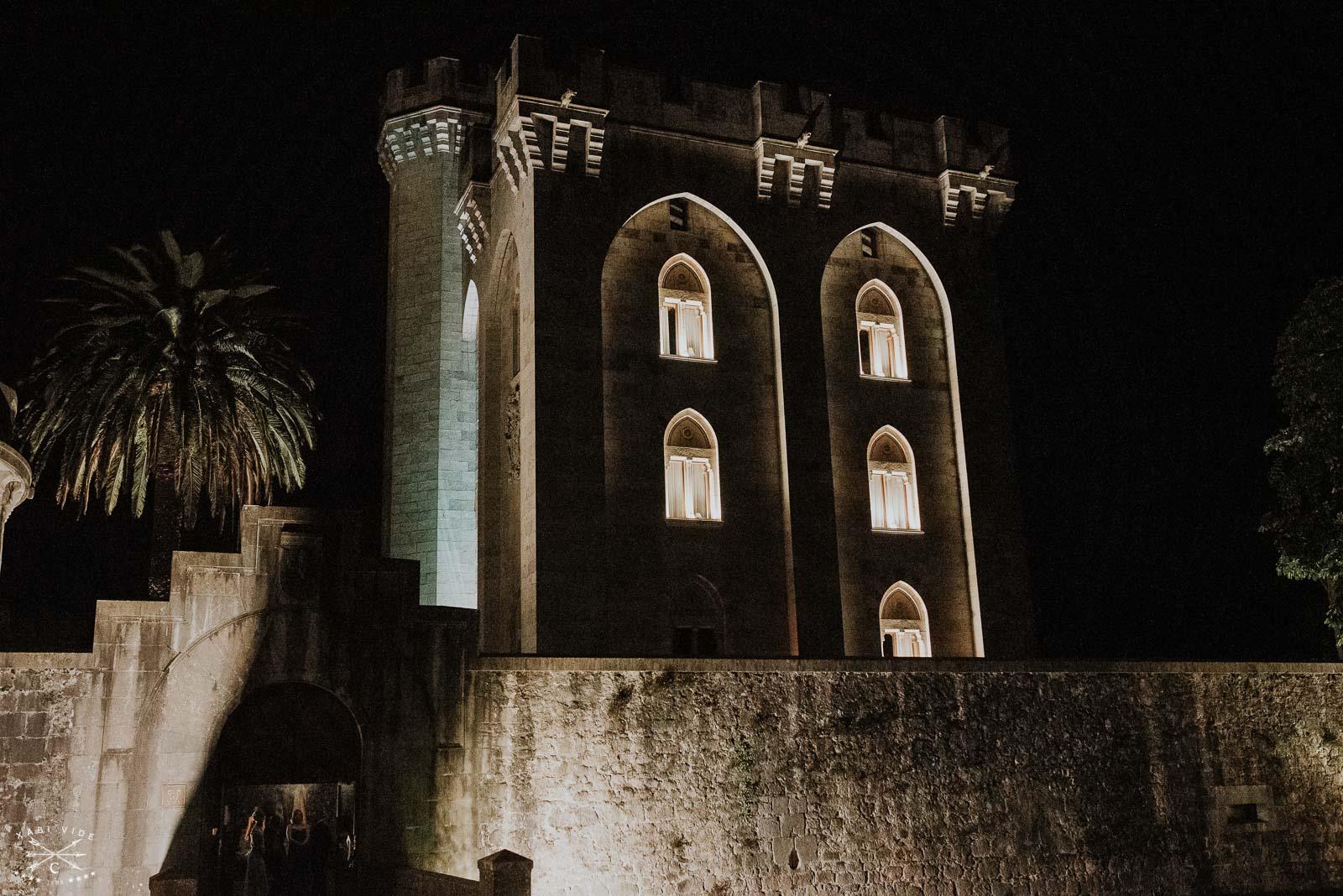 castillo arteaga bodas-197