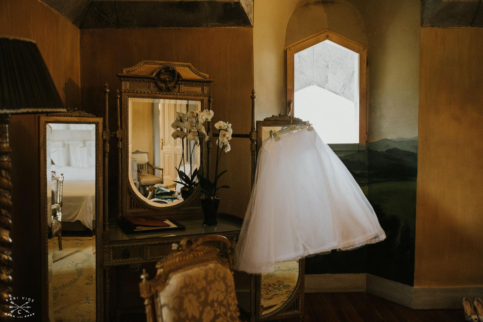 castillo arteaga bodas-32