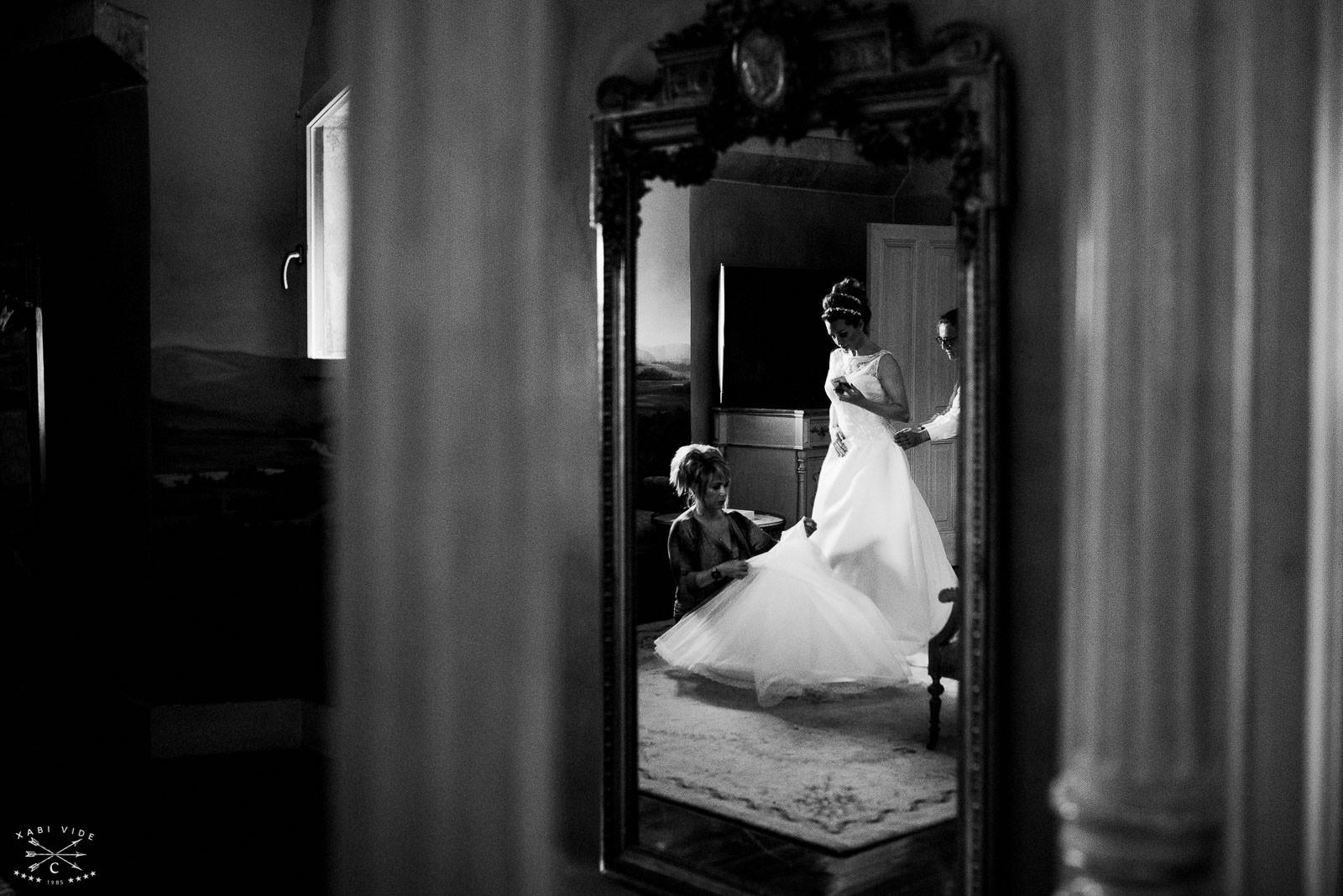 castillo arteaga bodas-39.1