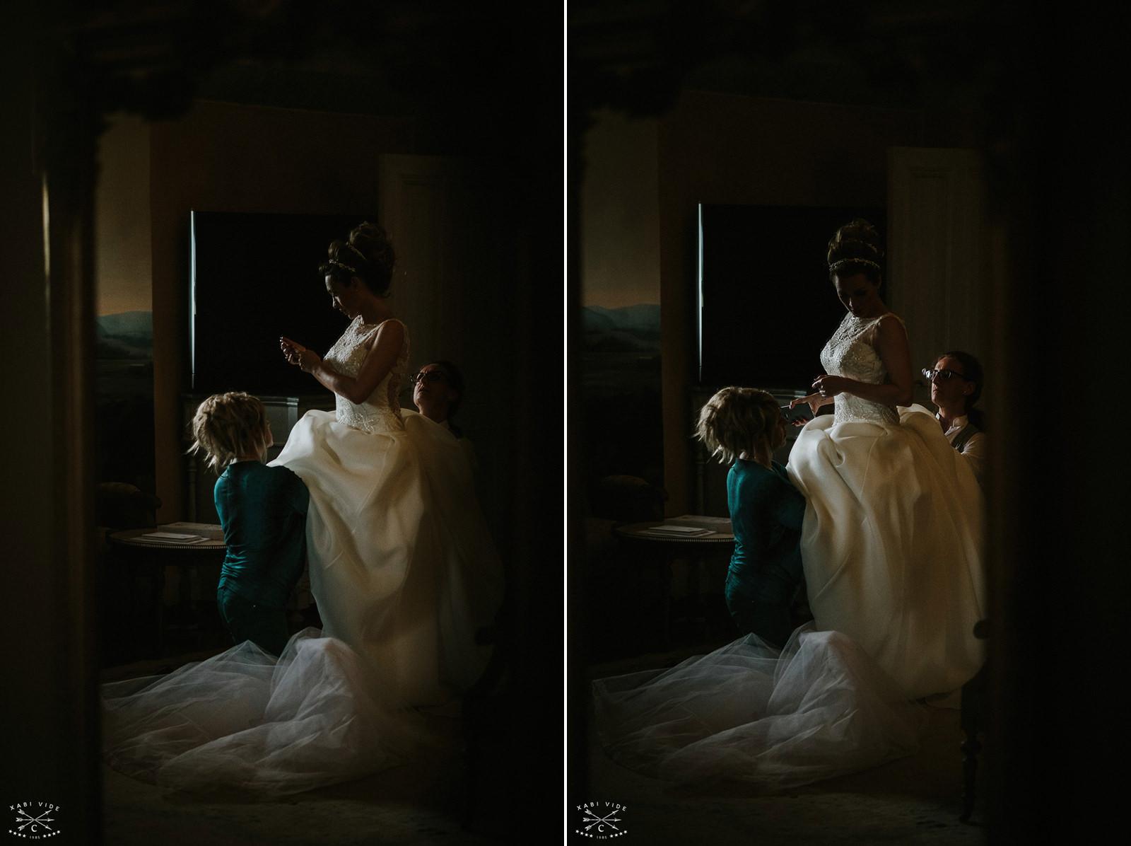 castillo arteaga bodas-40