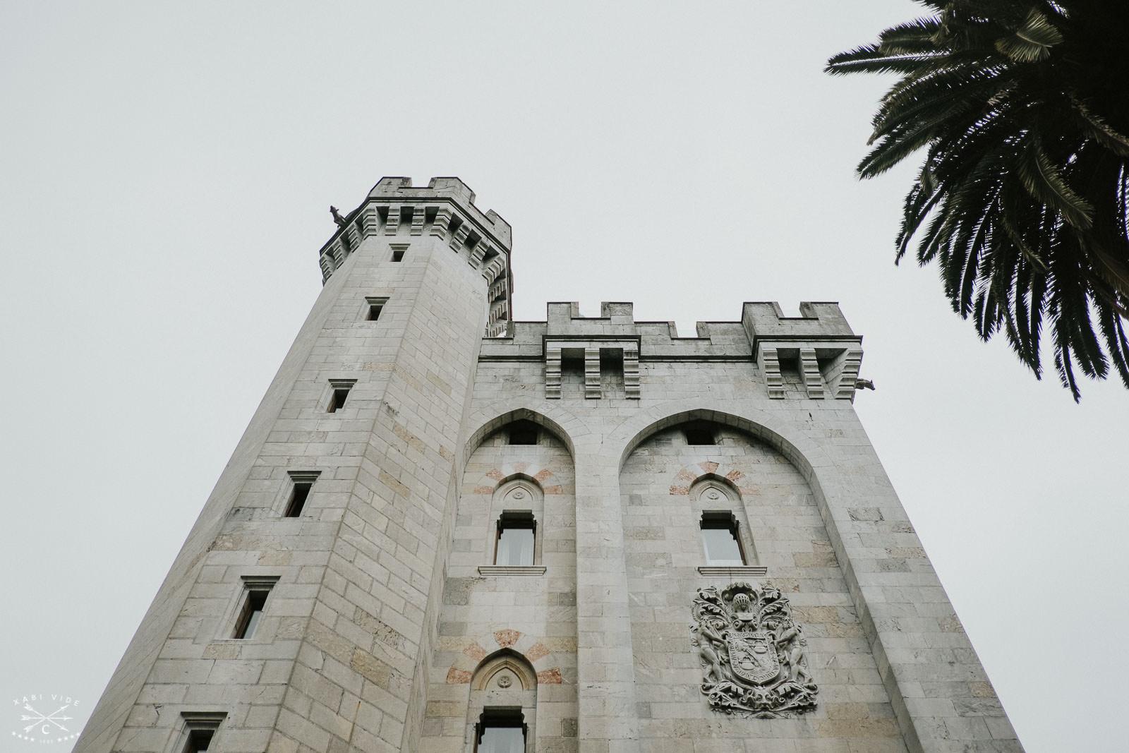 castillo arteaga bodas-49.1