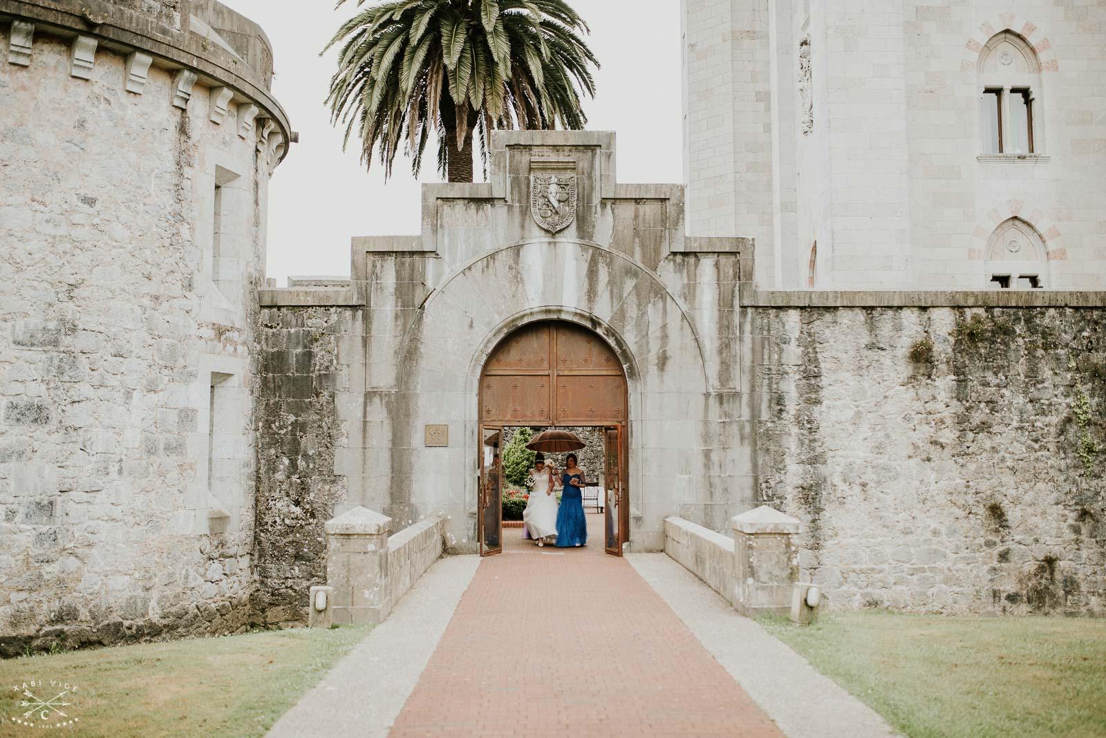 castillo arteaga bodas-49
