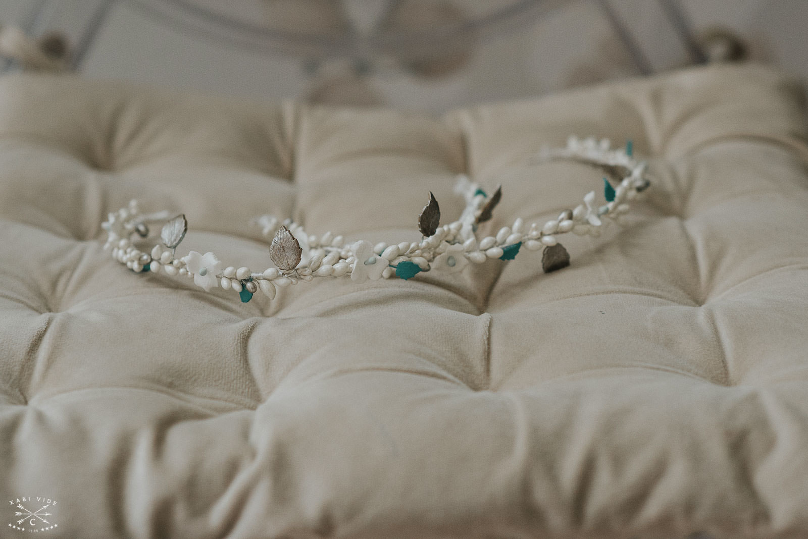 castillo arteaga bodas-5