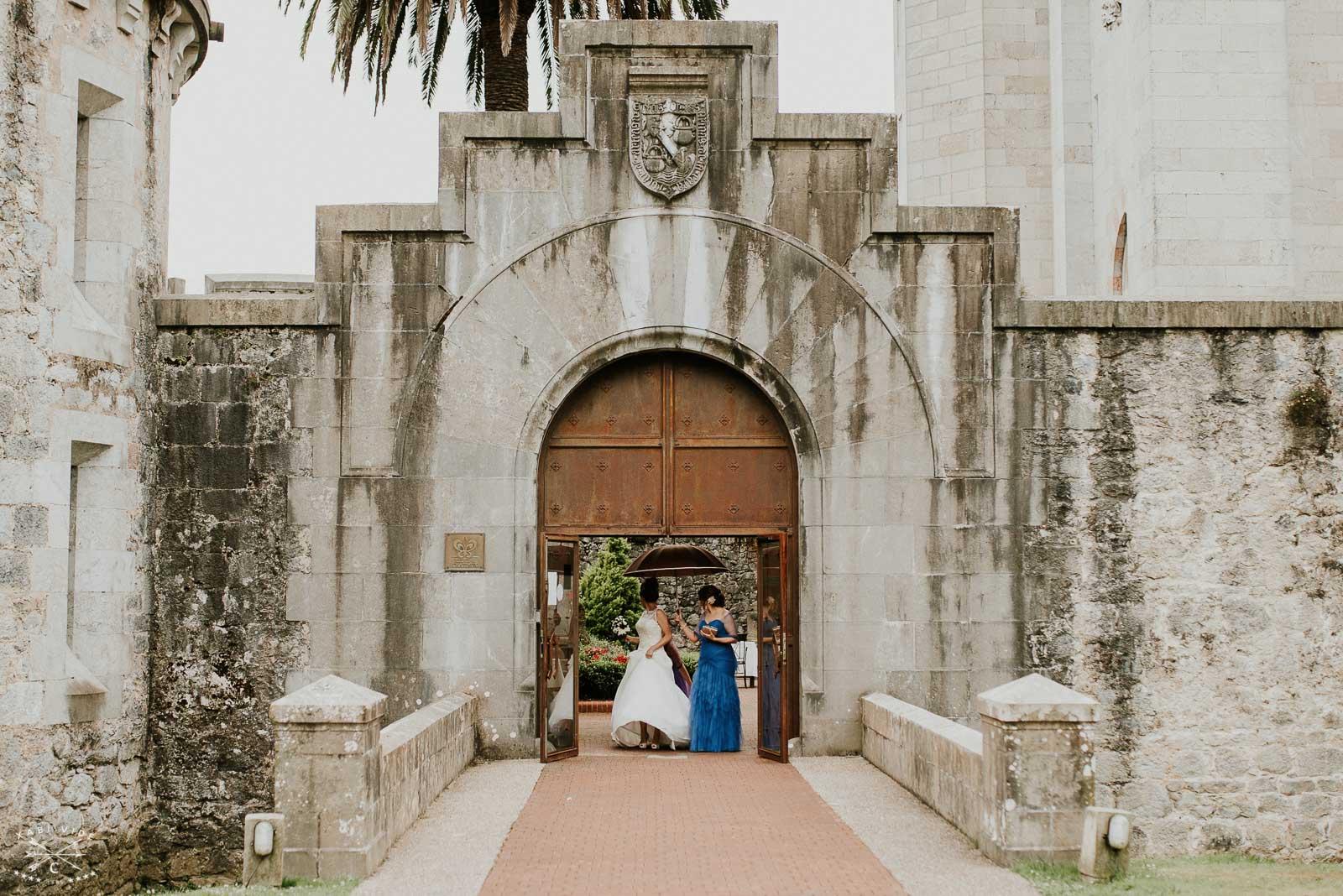 castillo arteaga bodas-50