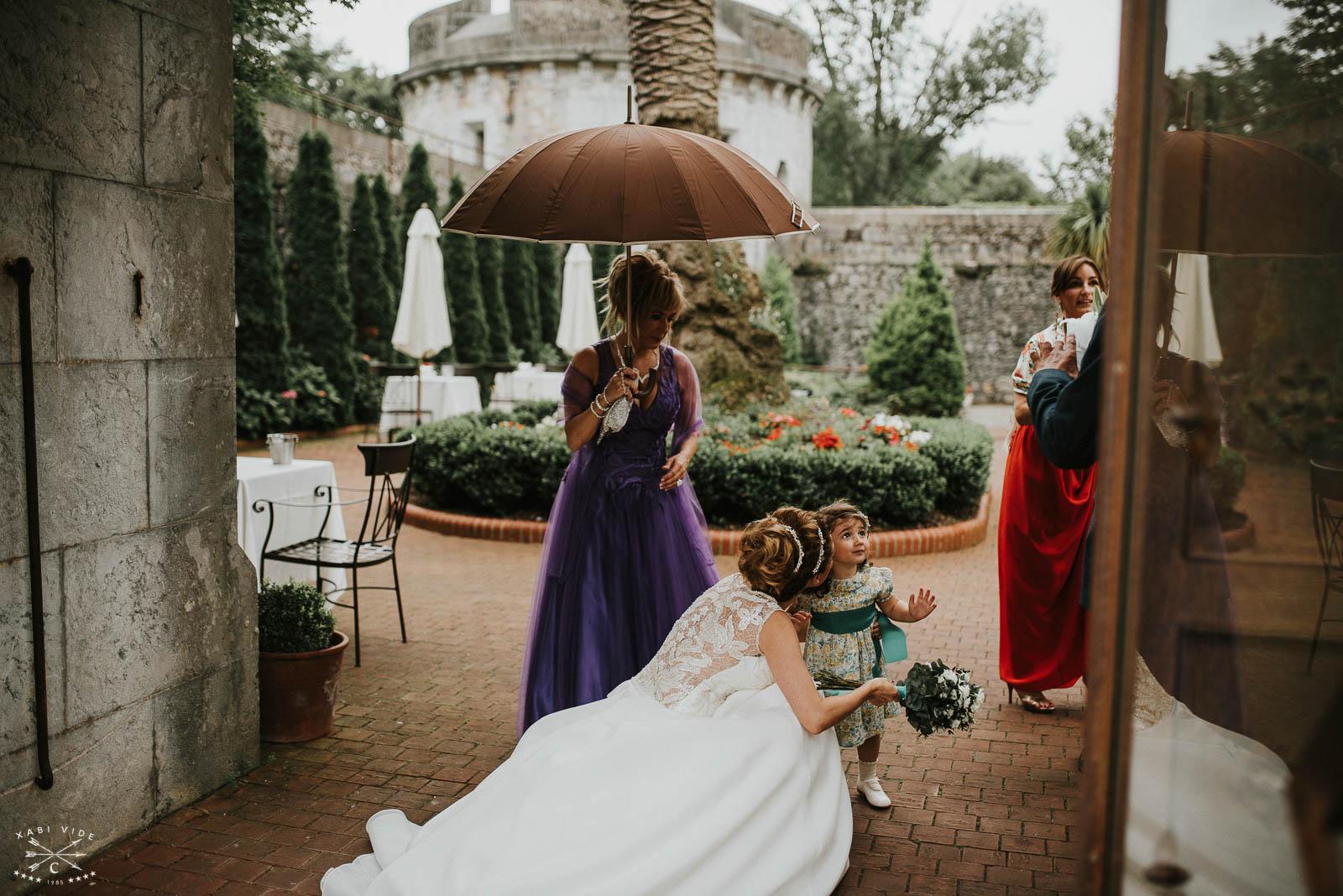 castillo arteaga bodas-56