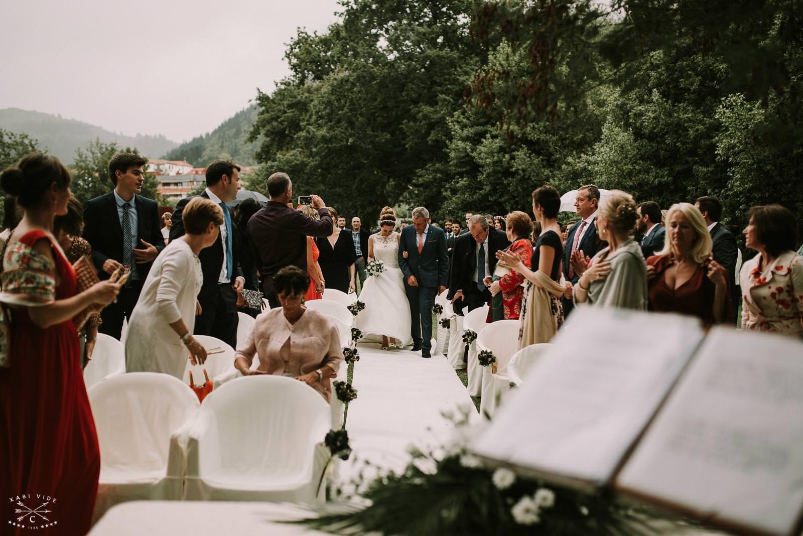 castillo arteaga bodas-59
