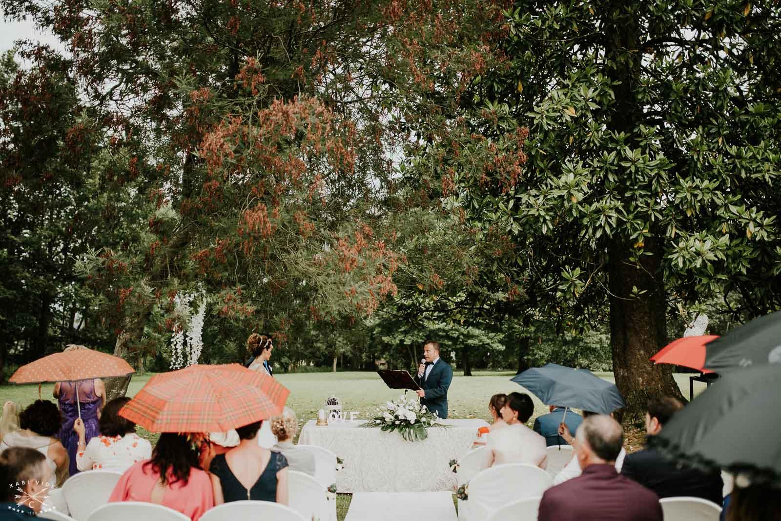 castillo arteaga bodas-60.1