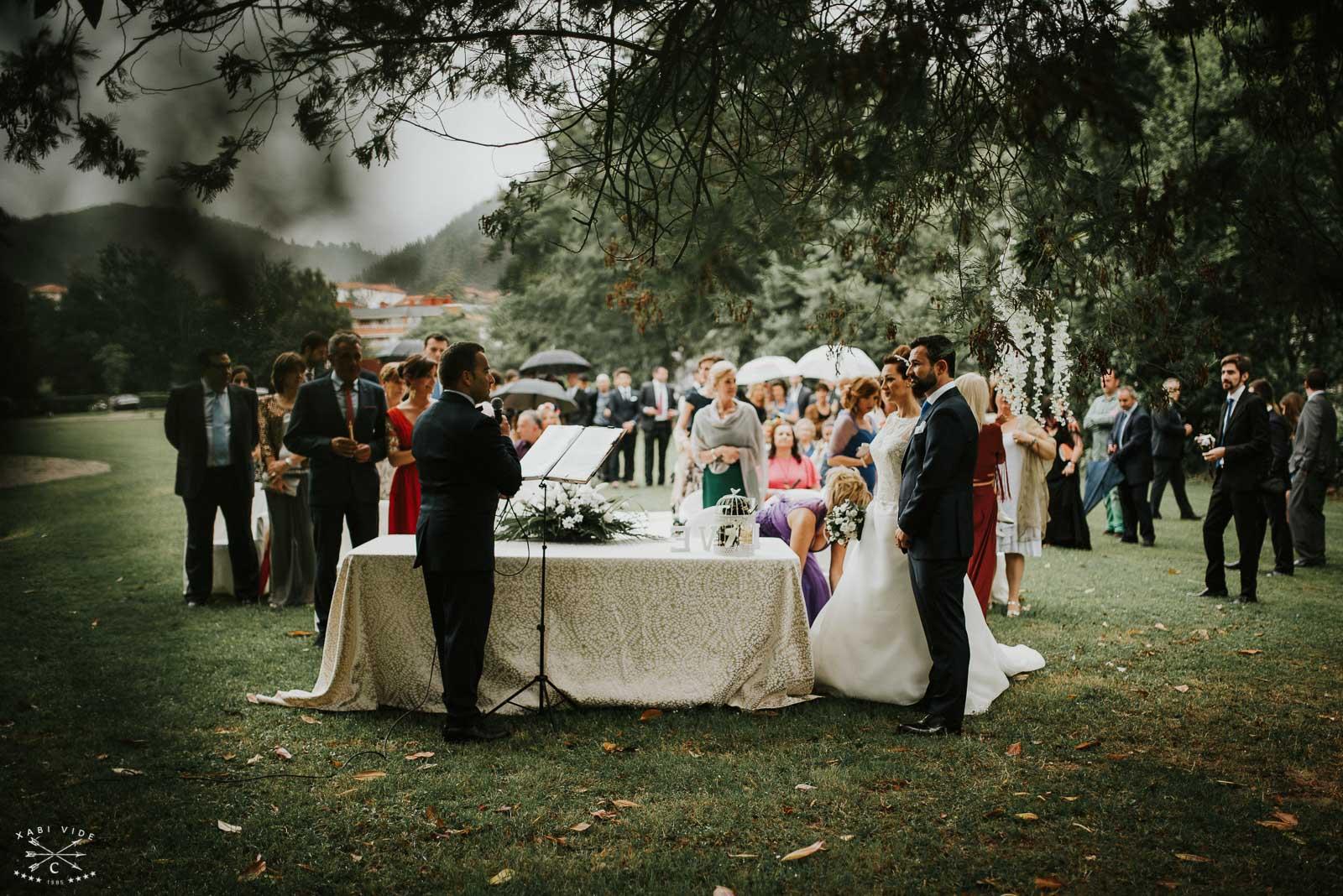 castillo arteaga bodas-60