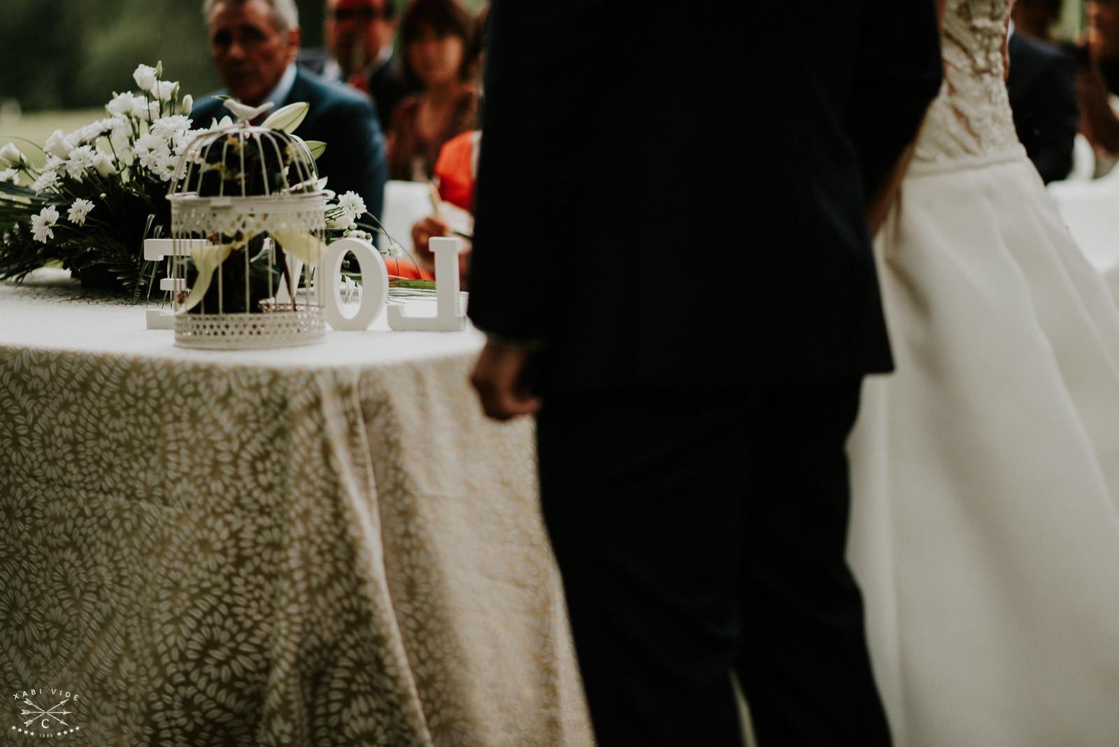 castillo arteaga bodas-64