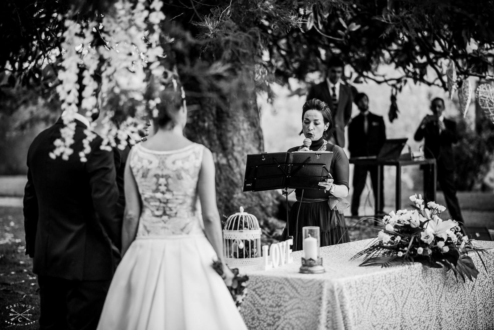castillo arteaga bodas-65