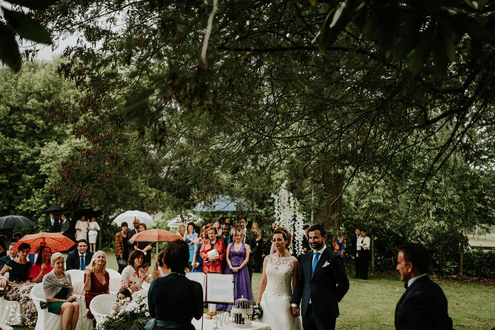 castillo arteaga bodas-68