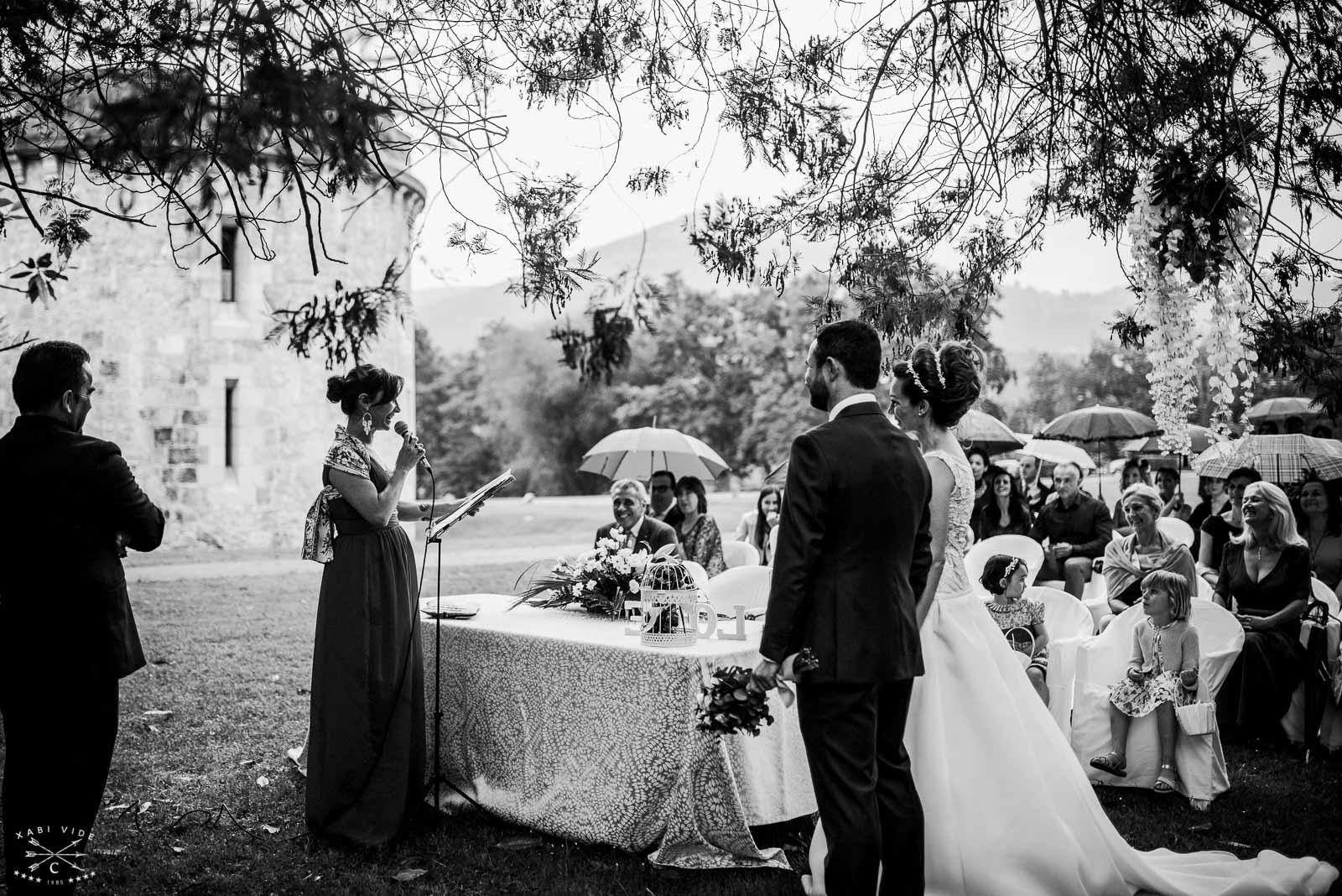 castillo arteaga bodas-72