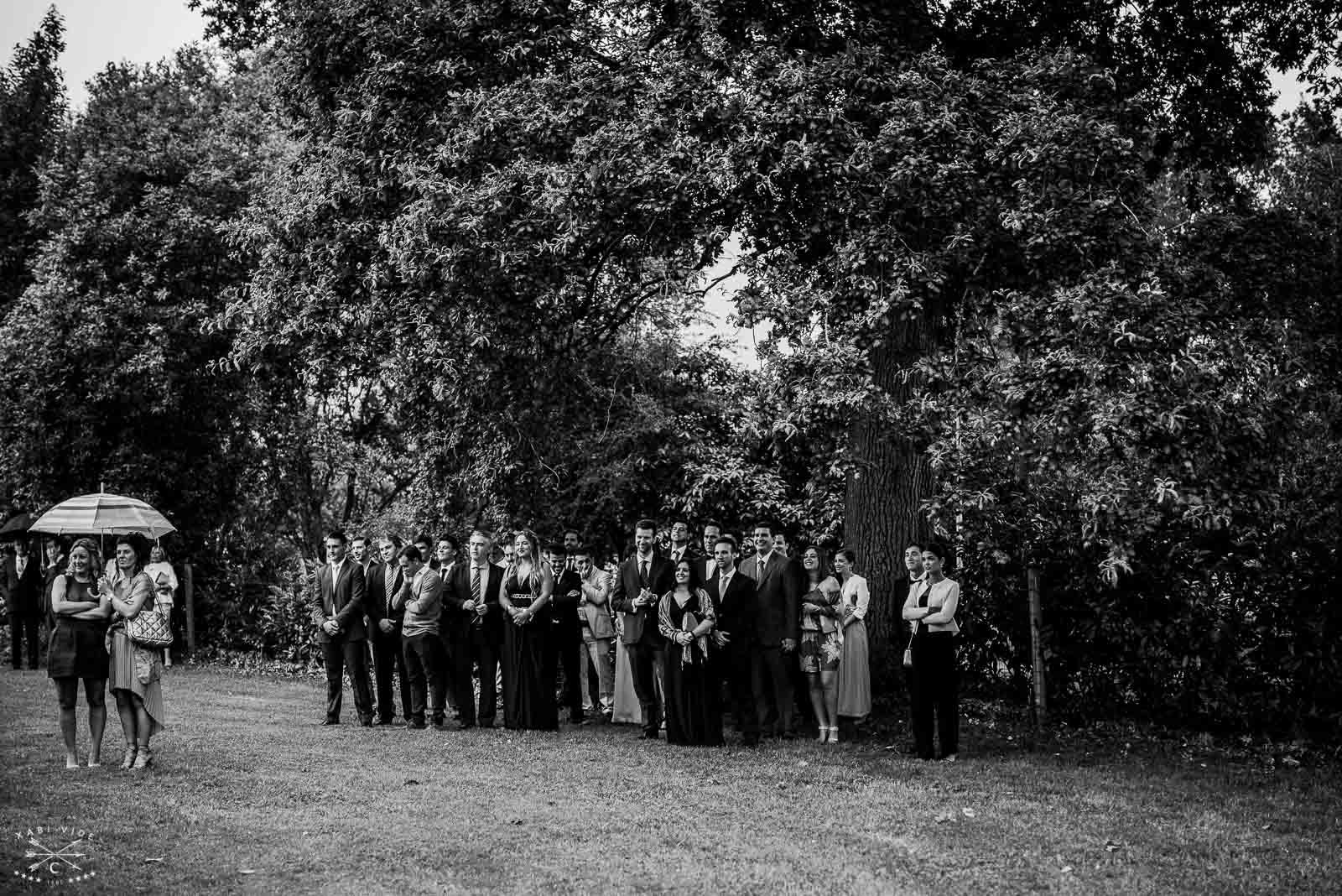 castillo arteaga bodas-73