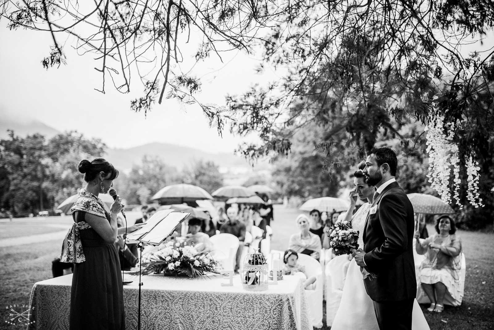 castillo arteaga bodas-75