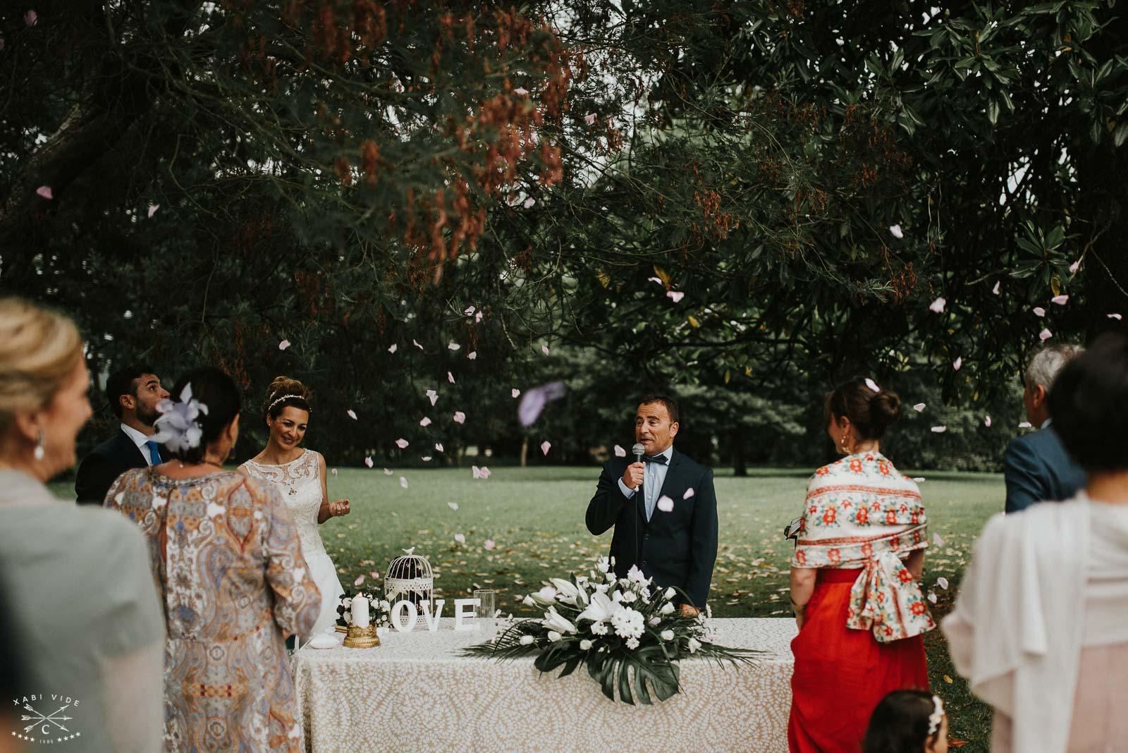 castillo arteaga bodas-92