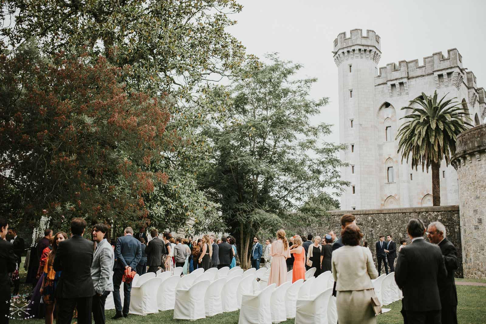 castillo arteaga bodas-94