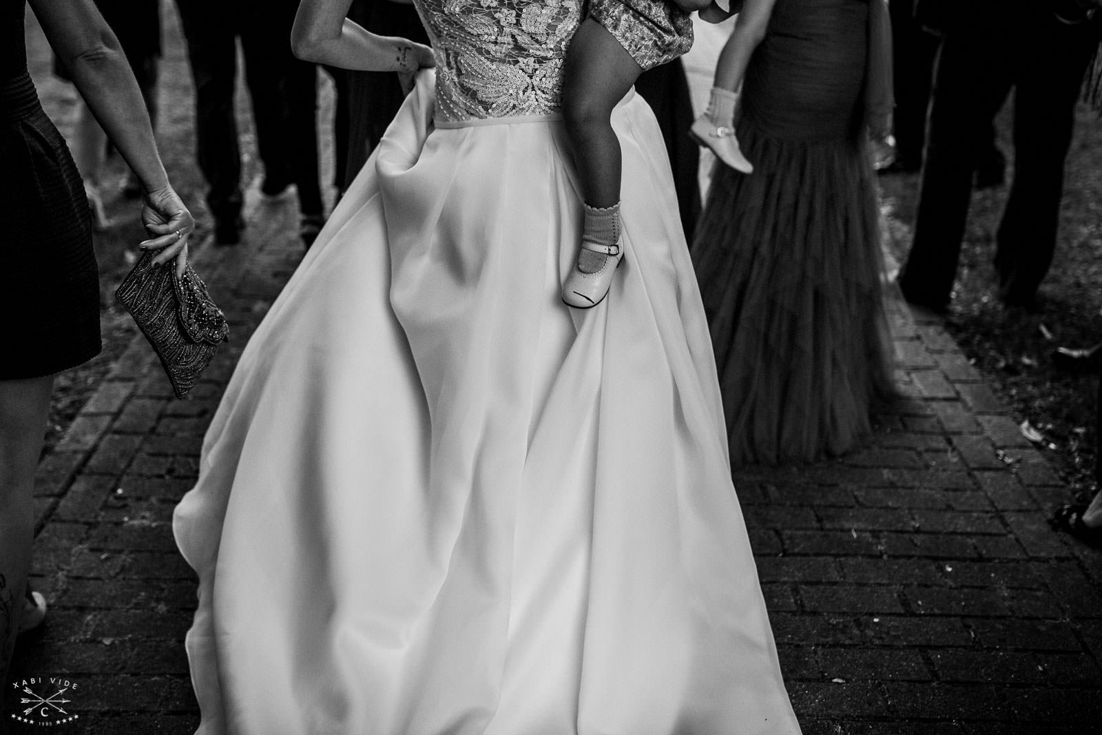 castillo arteaga bodas-97