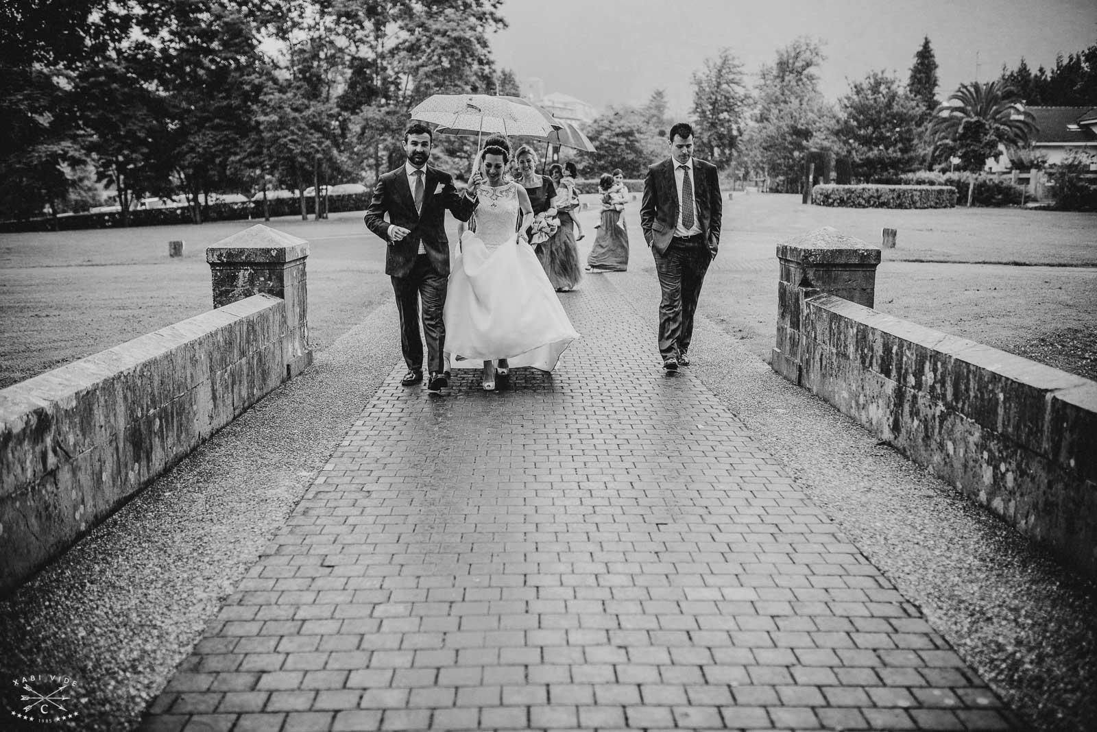 castillo arteaga bodas-99