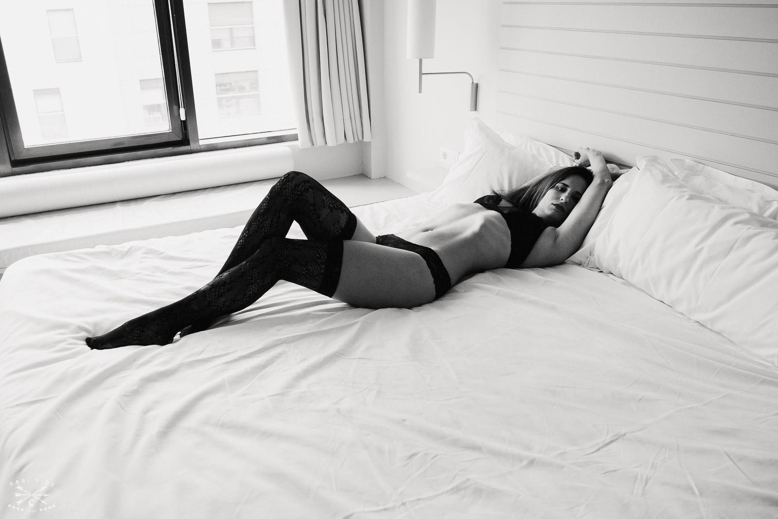 nagore fotografia boudoir en bilbao-16