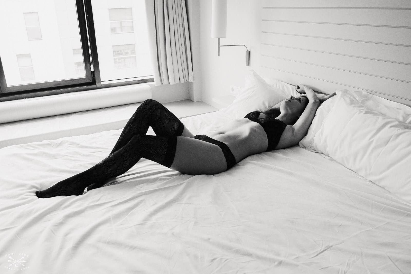 nagore fotografia boudoir en bilbao-17