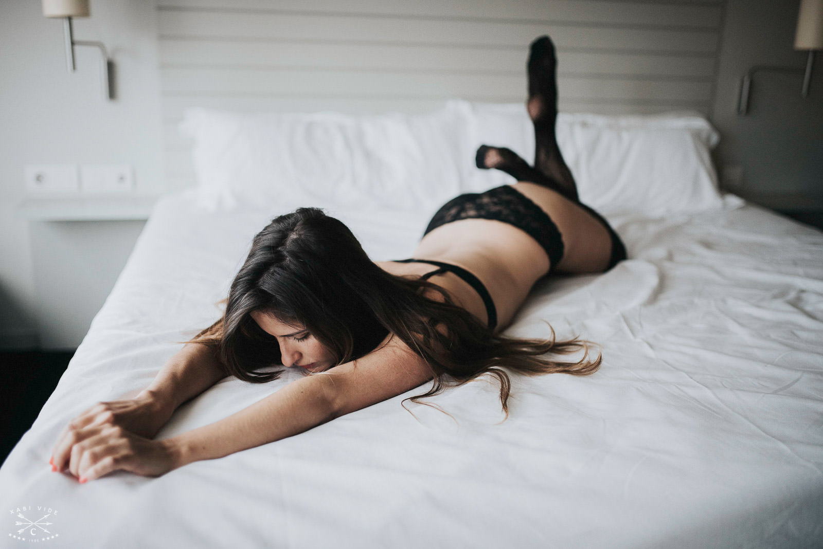 nagore fotografia boudoir en bilbao-21