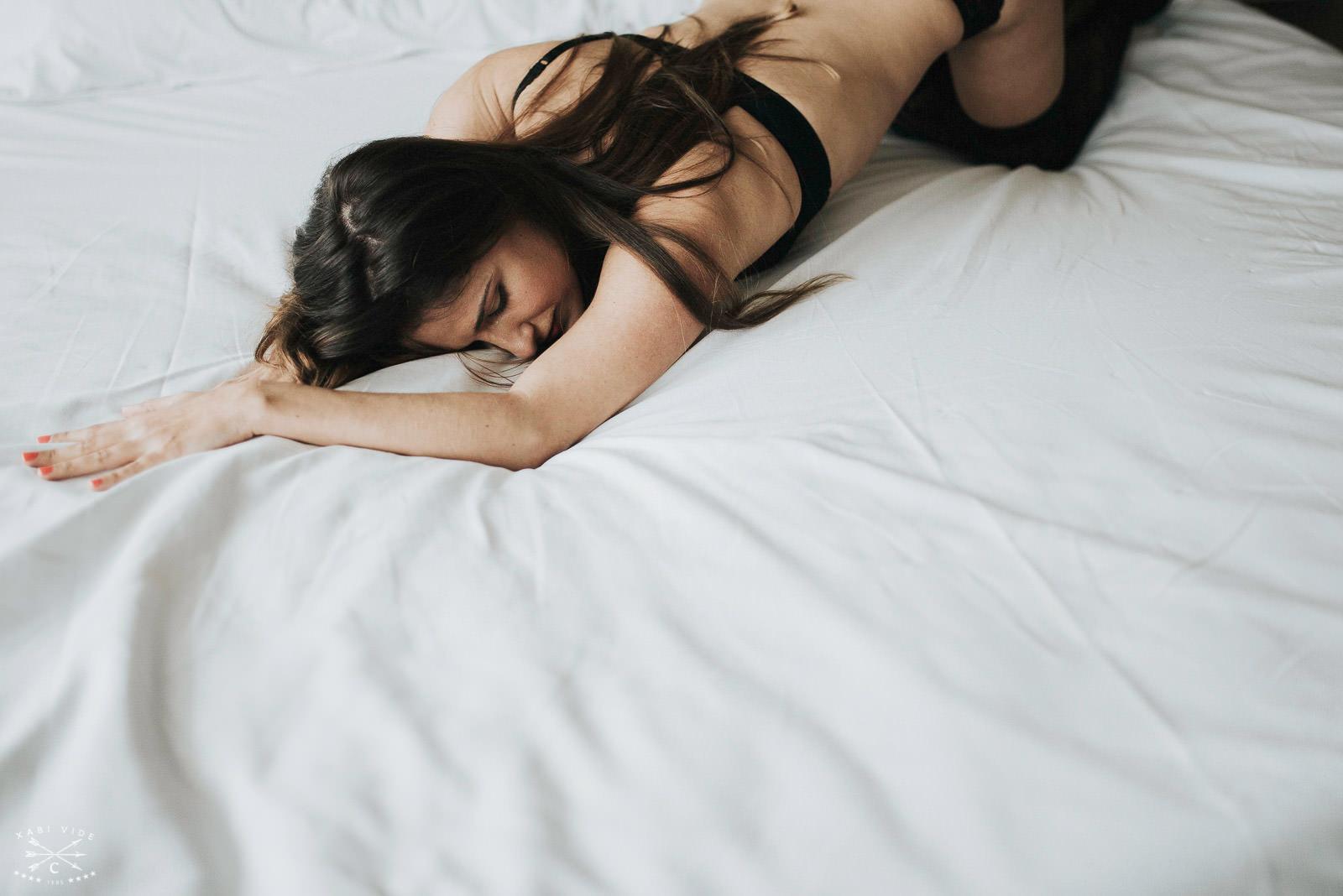 nagore fotografia boudoir en bilbao-24