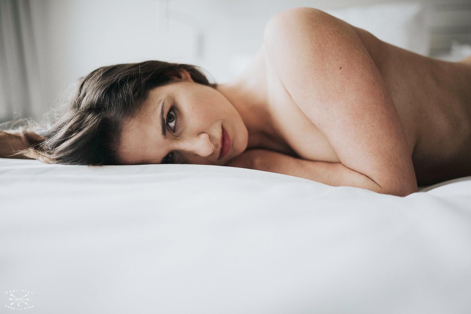 nagore fotografia boudoir en bilbao-31