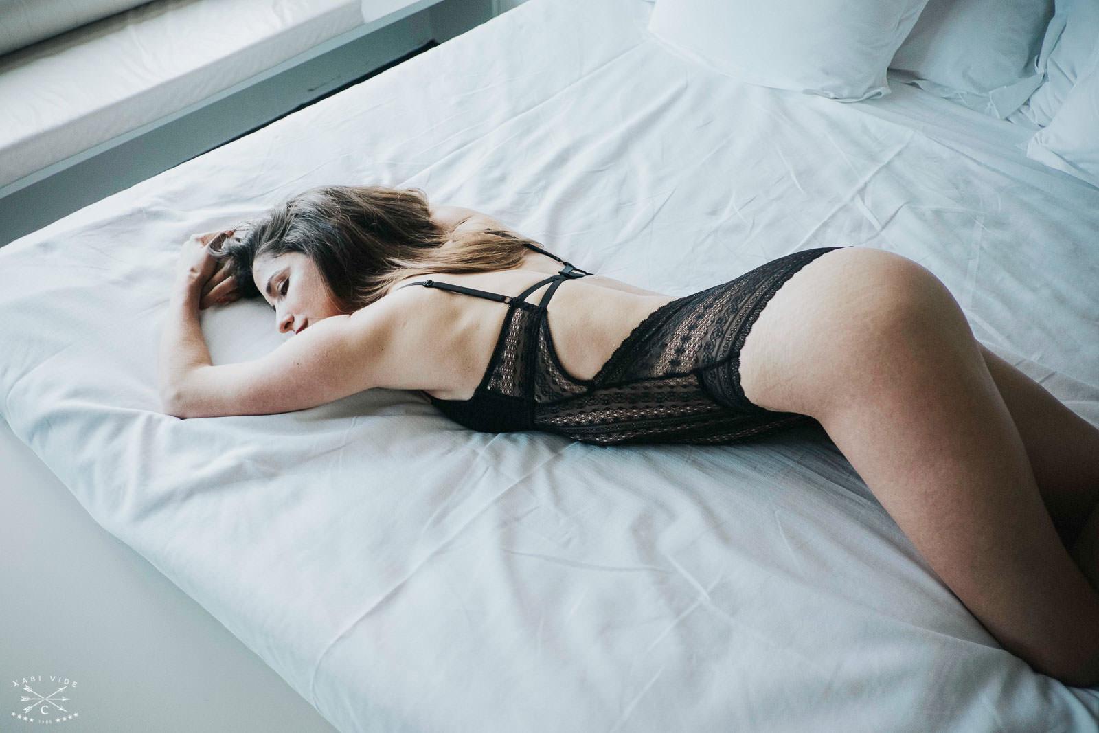 nagore fotografia boudoir en bilbao-4