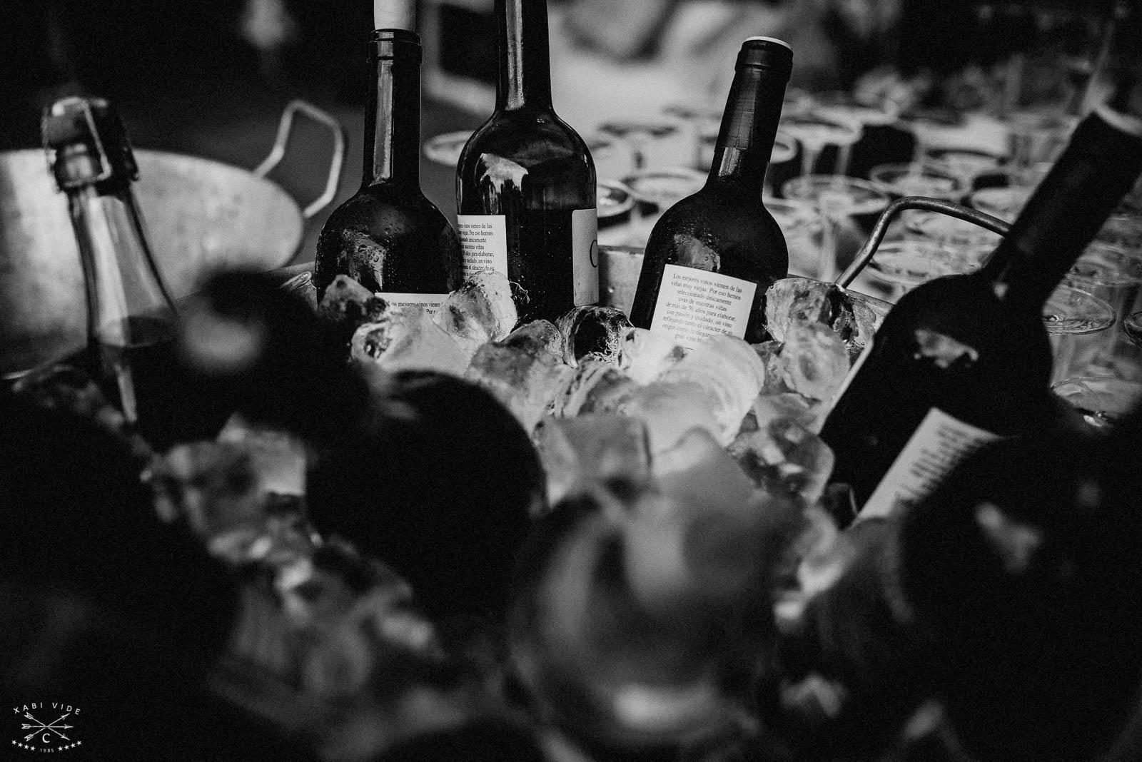 boda cenador amos boda-103