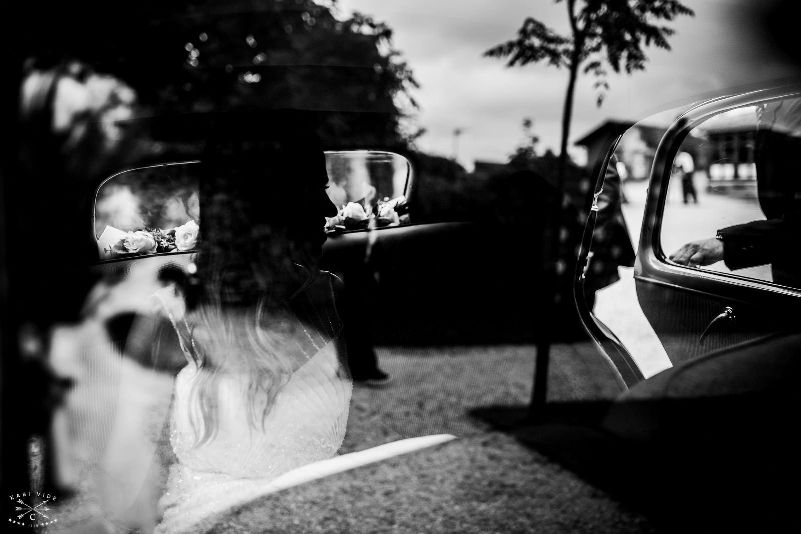 boda cenador amos boda-110