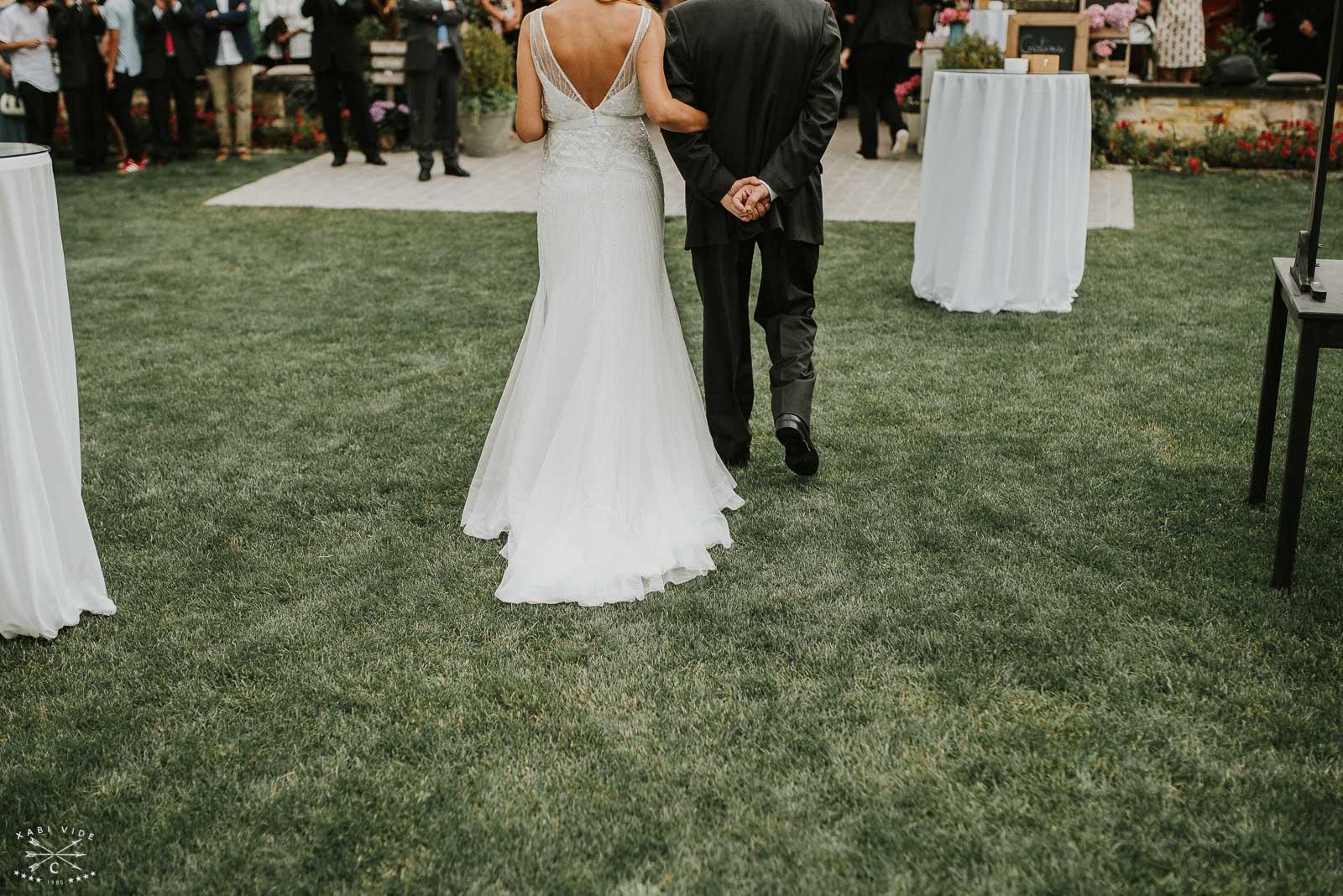 boda cenador amos boda-113