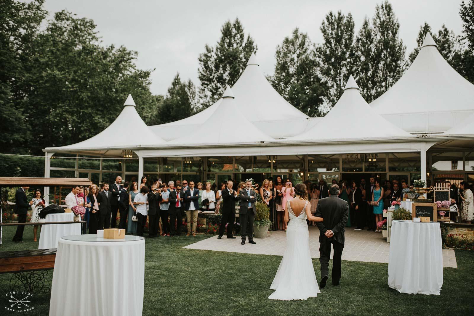 boda cenador amos boda-114