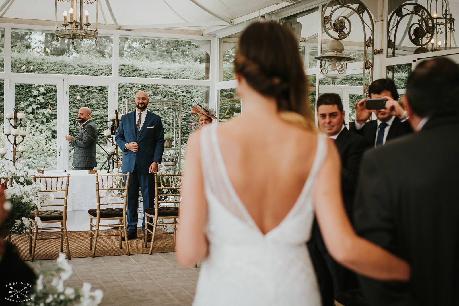 boda cenador amos boda-115