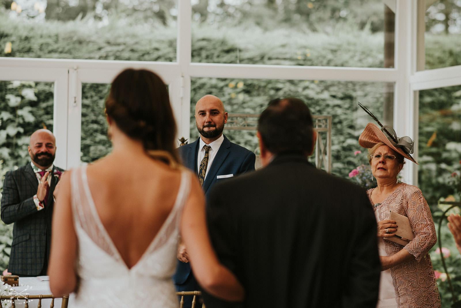 boda cenador amos boda-116