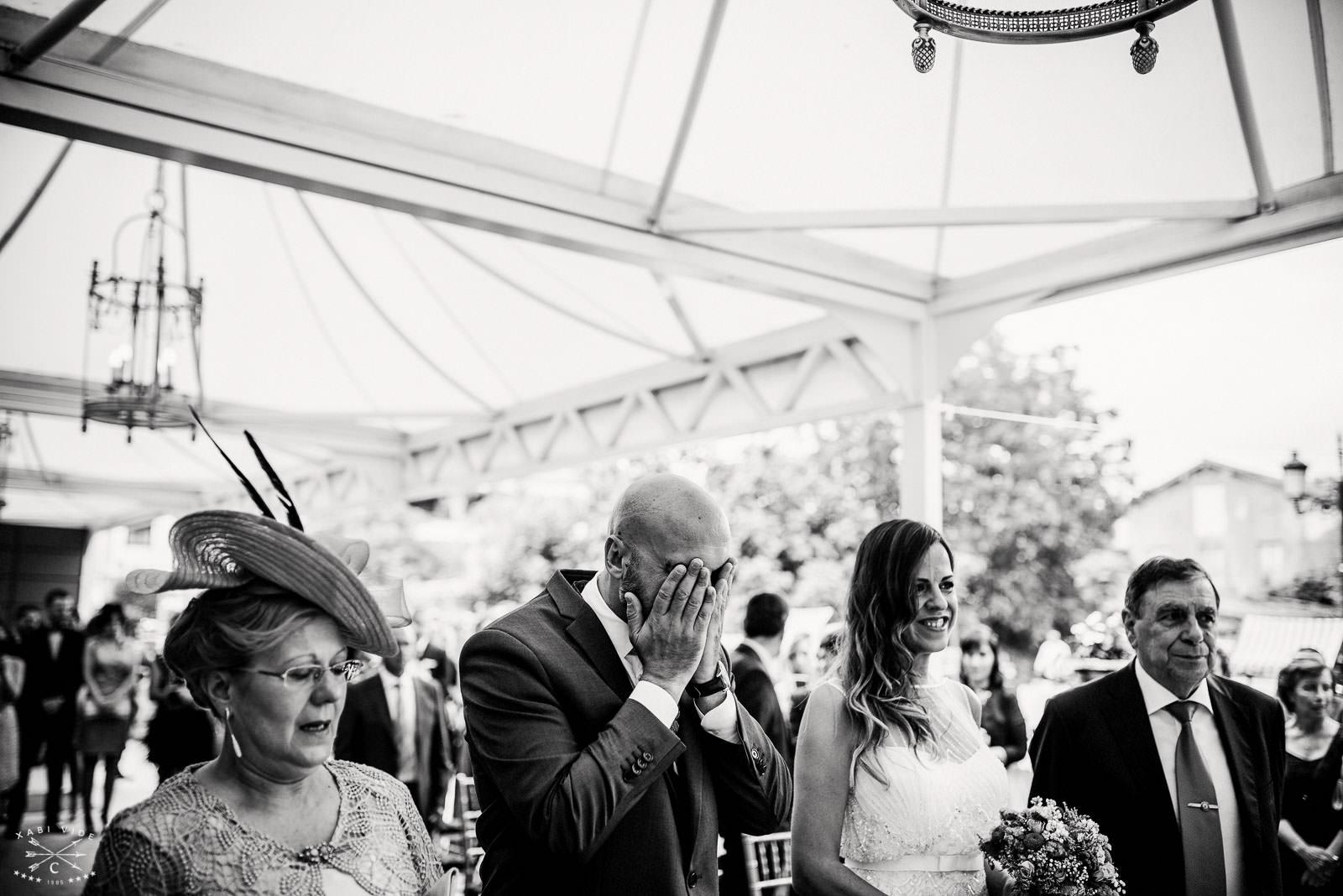 boda cenador amos boda-118