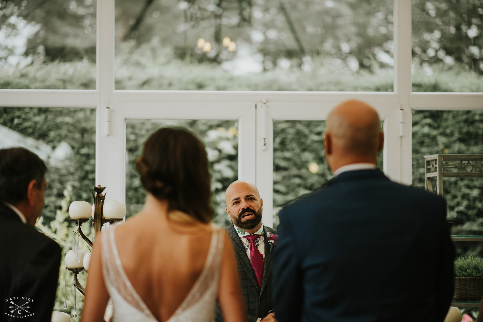 boda cenador amos boda-120