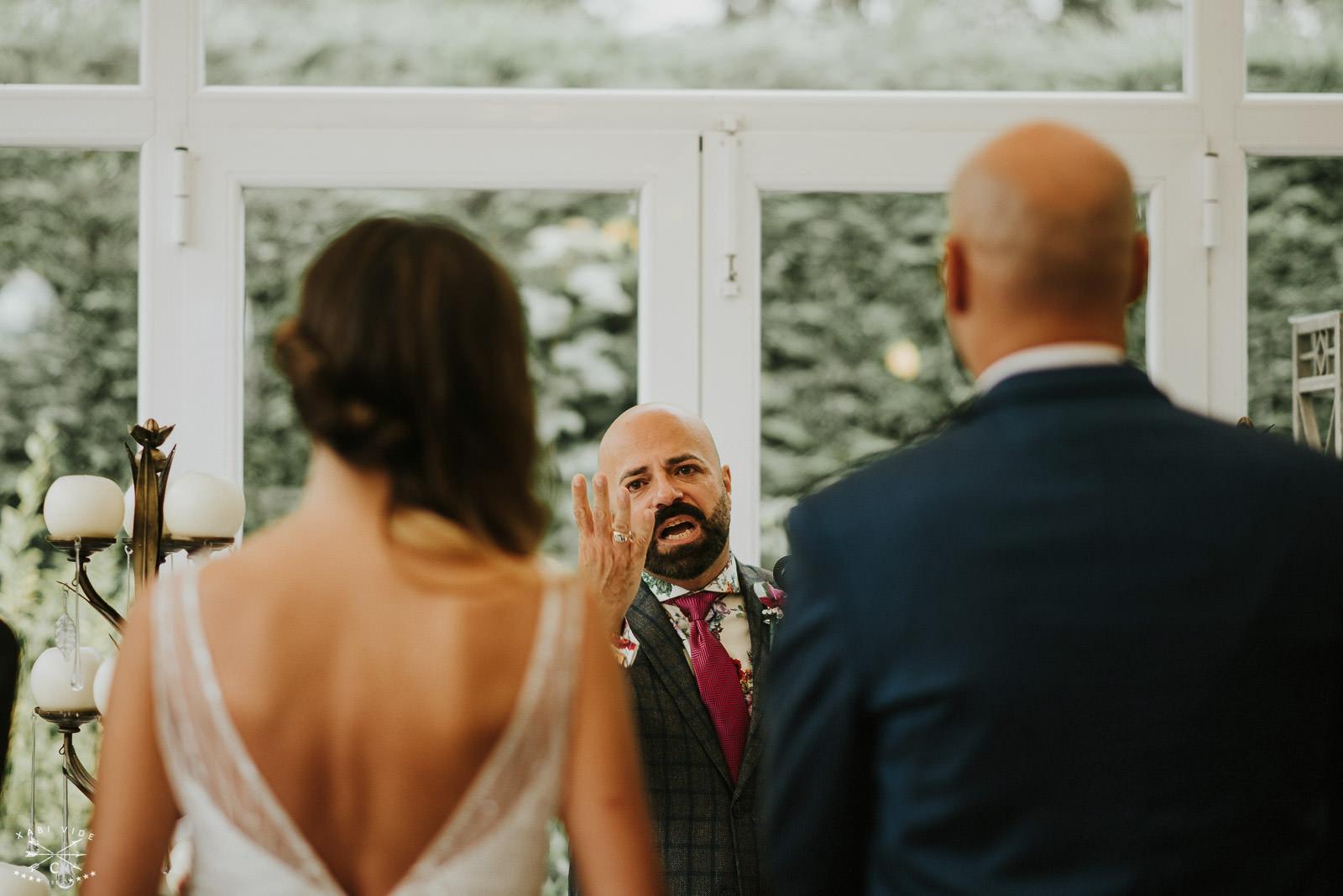 boda cenador amos boda-121