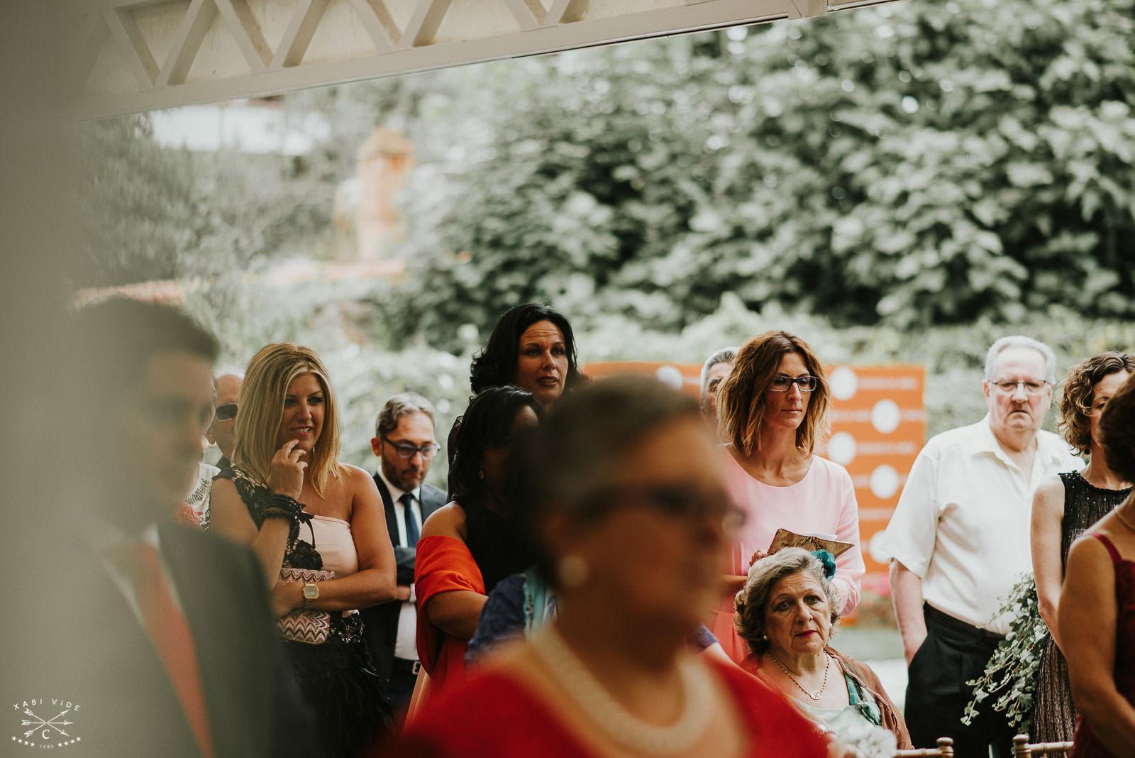 boda cenador amos boda-127