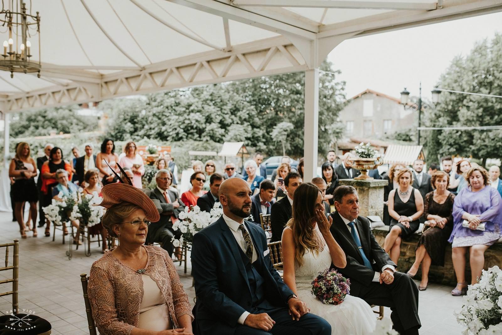 boda cenador amos boda-135