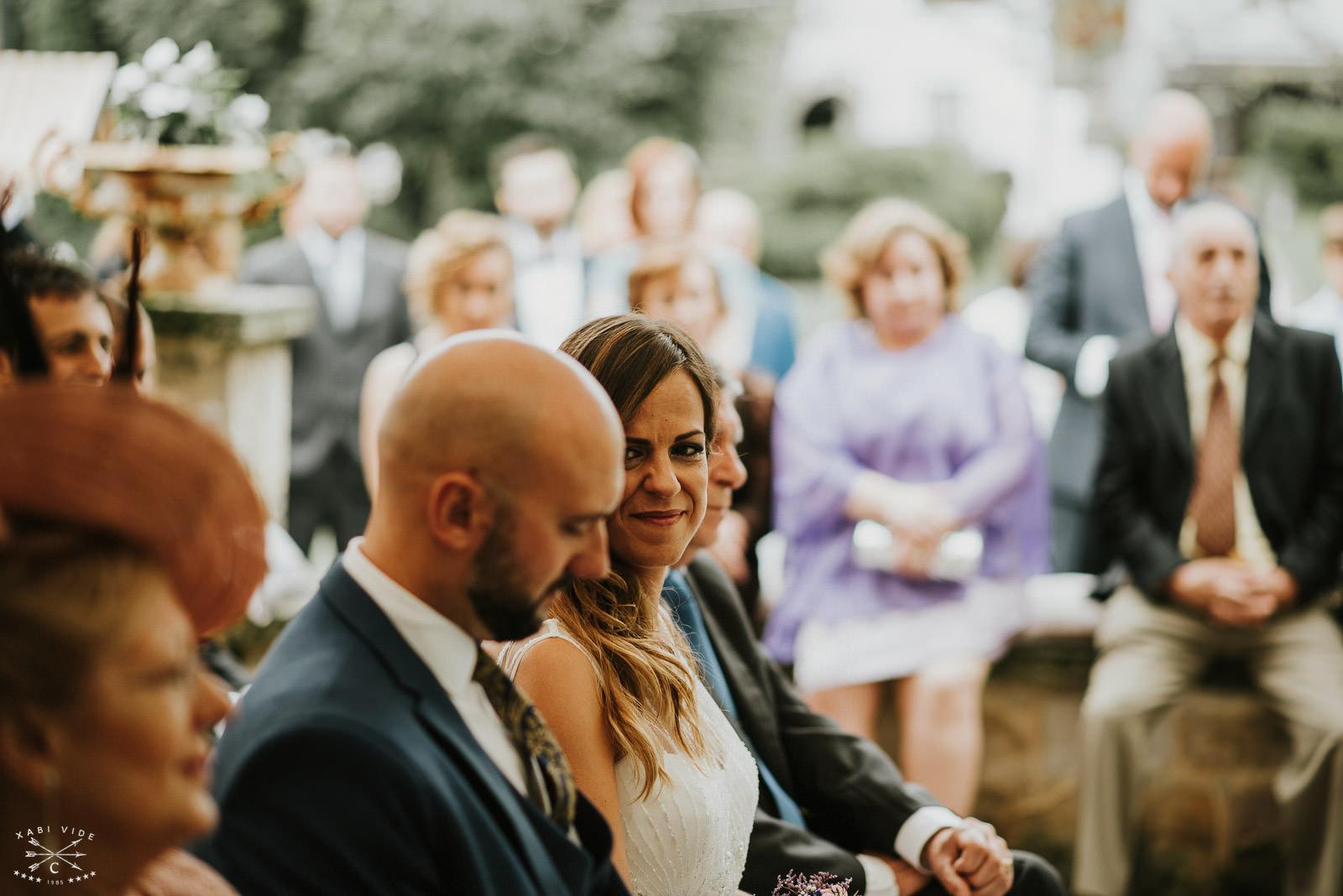 boda cenador amos boda-136