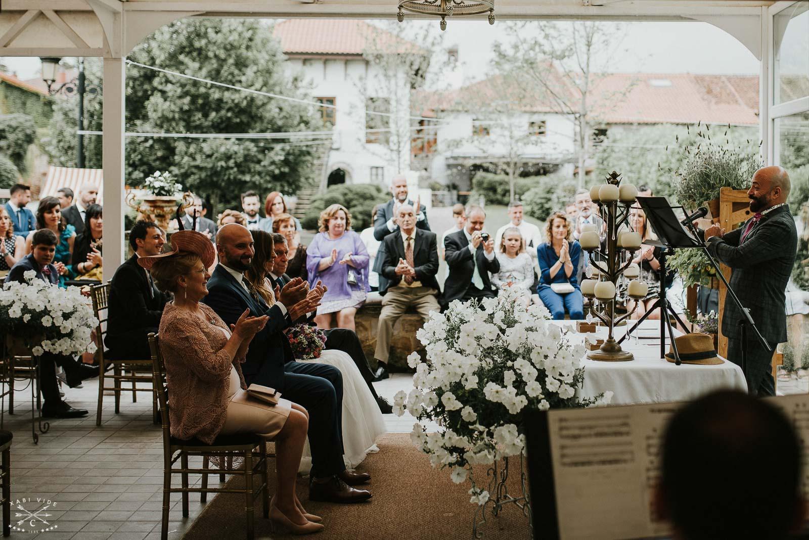 boda cenador amos boda-138