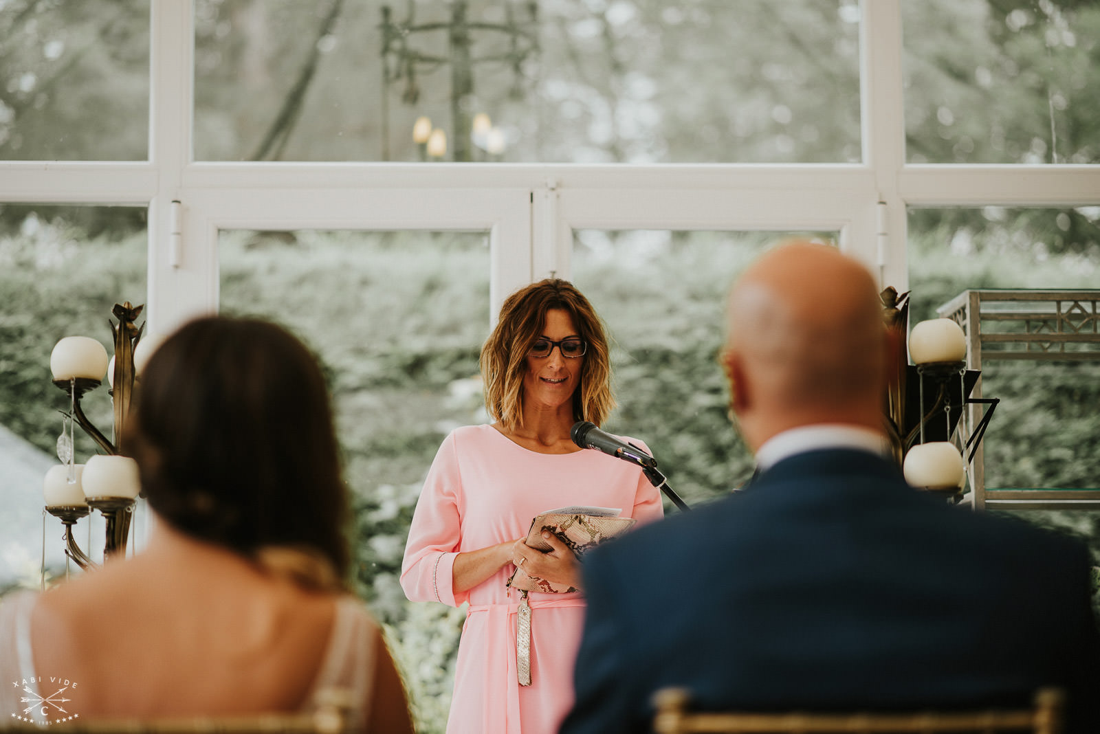 boda cenador amos boda-141