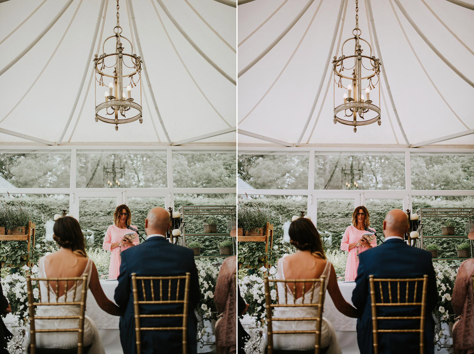 boda cenador amos boda-142