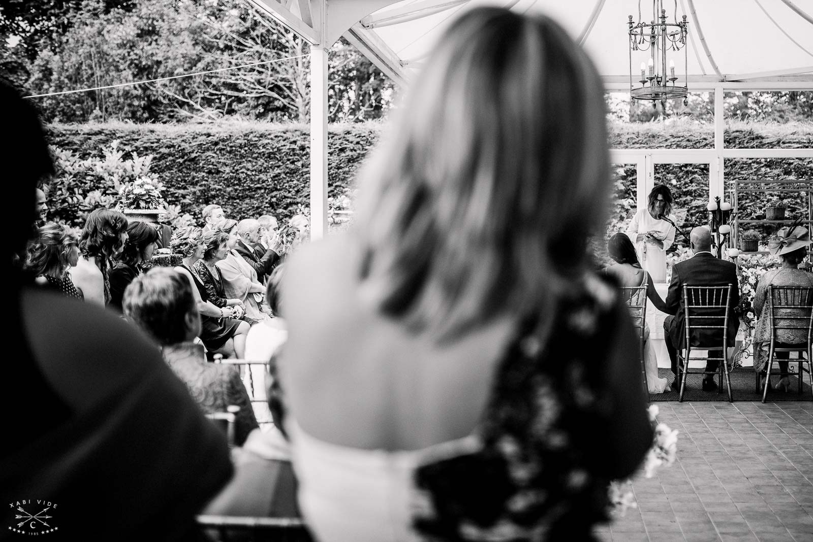 boda cenador amos boda-144