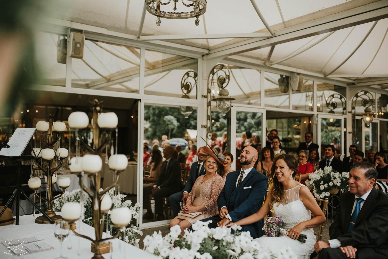 boda cenador amos boda-146