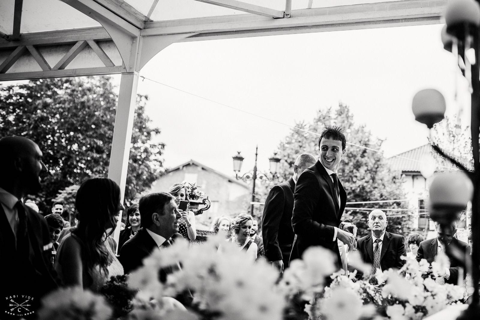 boda cenador amos boda-148