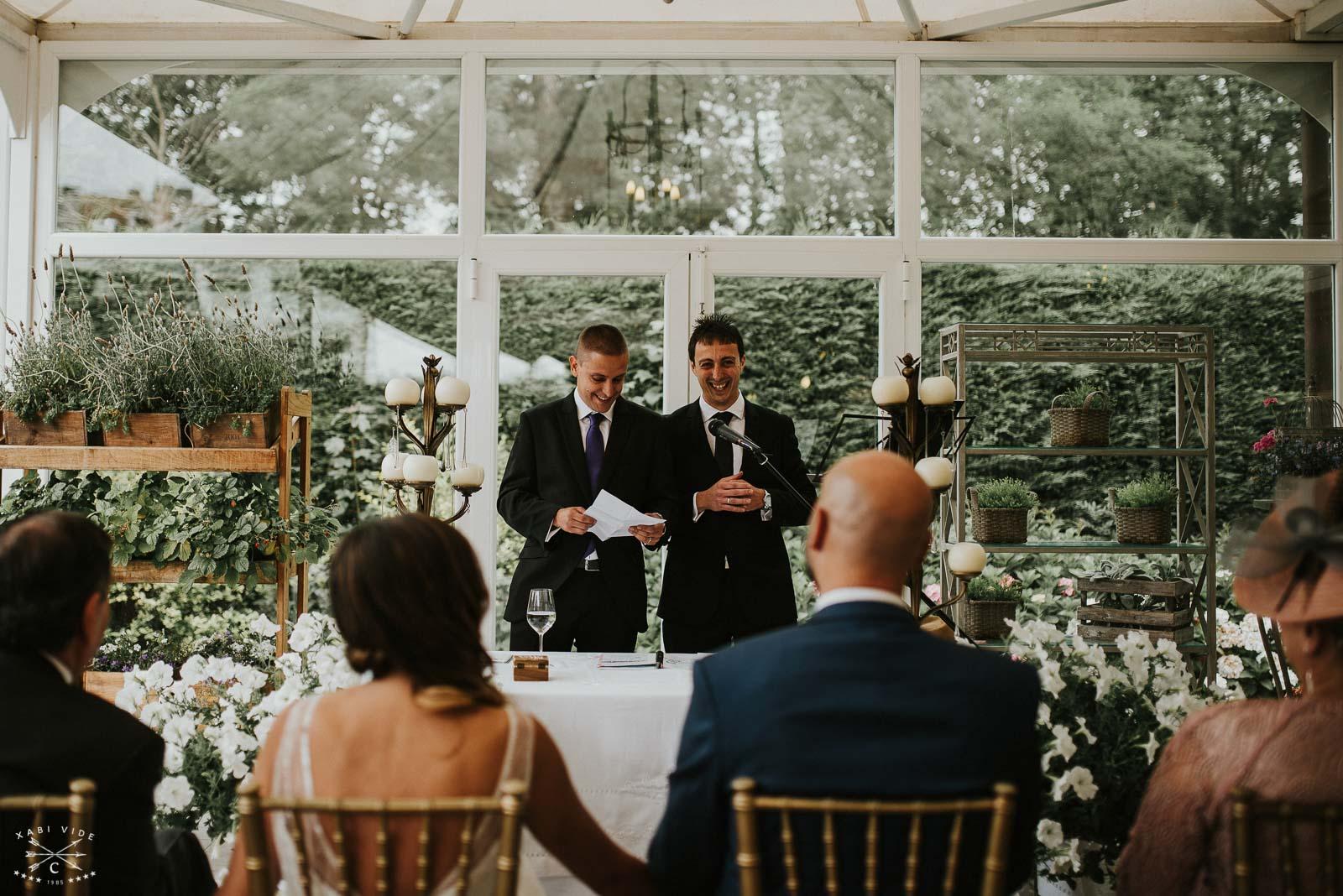 boda cenador amos boda-149
