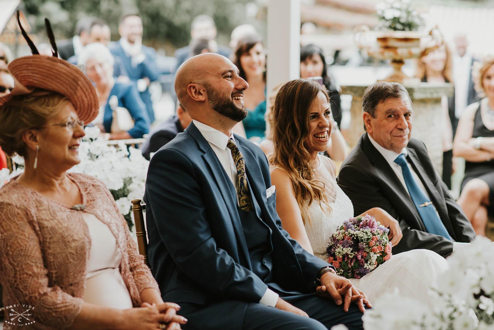 boda cenador amos boda-150