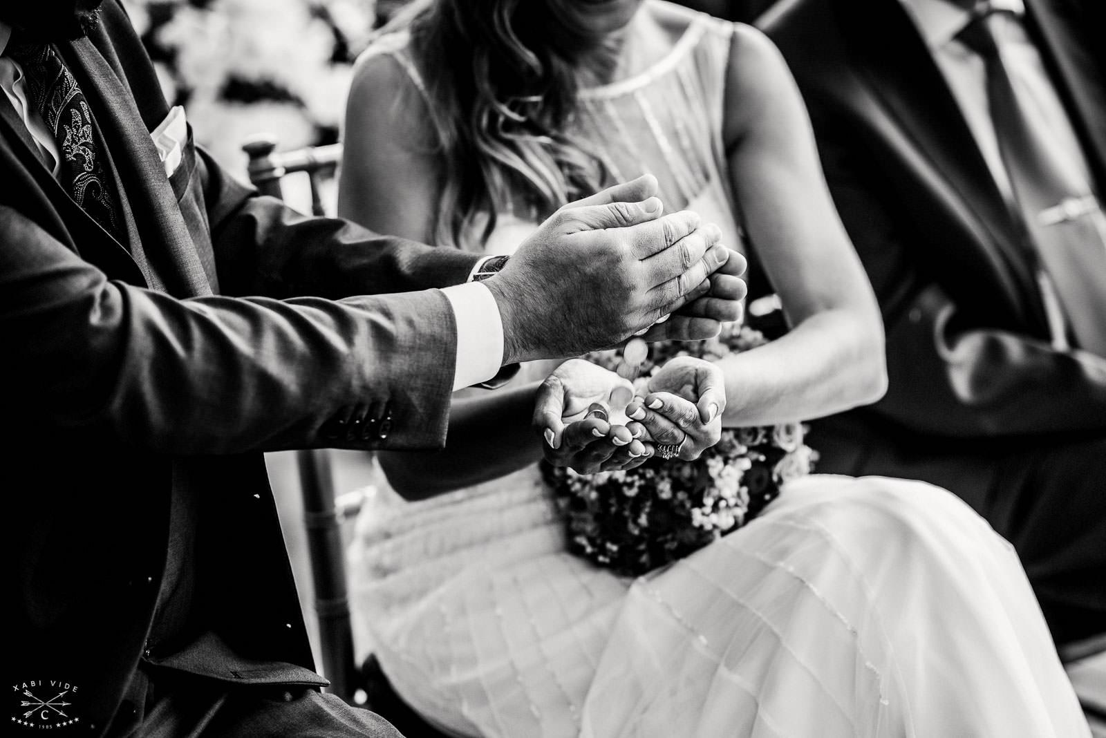 boda cenador amos boda-151